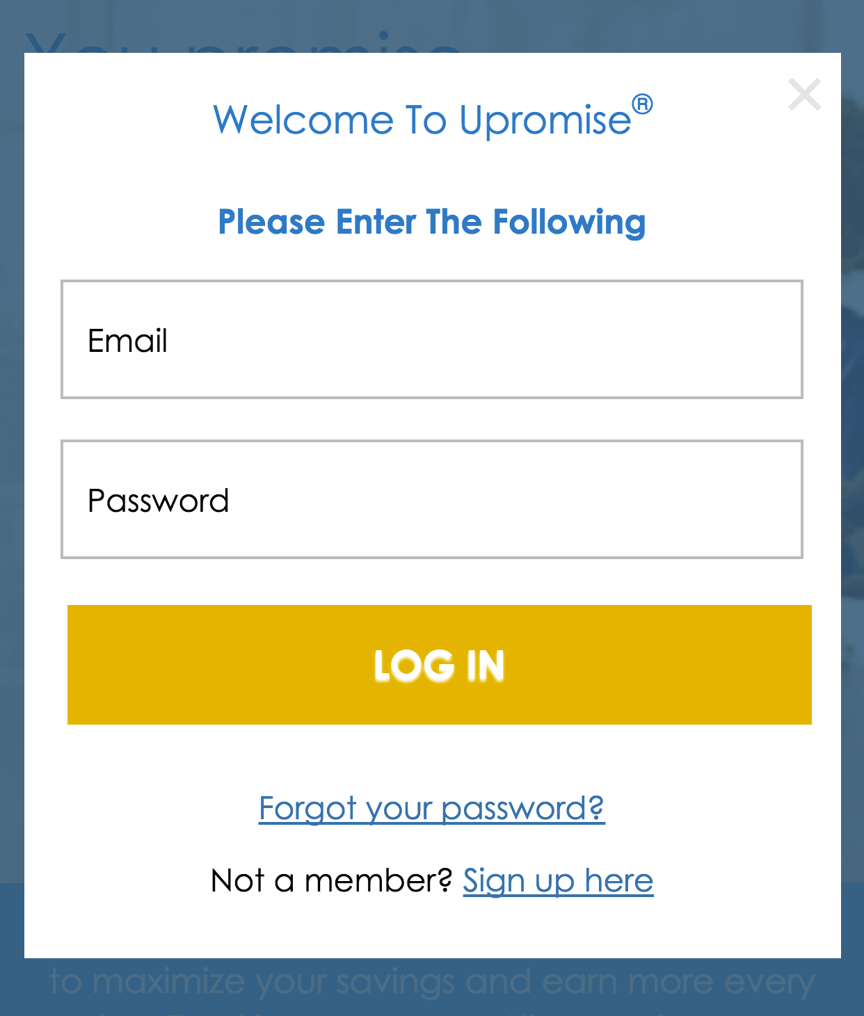 sign-in-modal-m.png